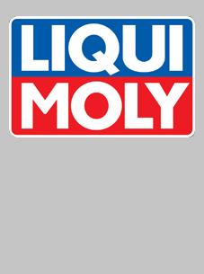 Масла LIQUI MOLY
