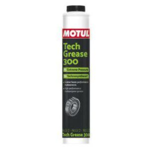 MOTUL-Tech-Grease-300