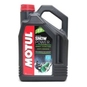 MOTUL_SNOWPOWER_TC_4l
