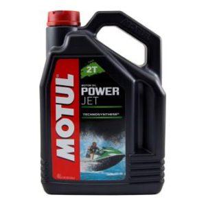 Motul_PowerJet_2T