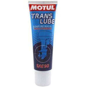 Motul_Translube