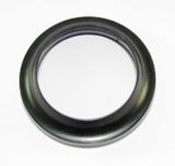 fork-oil-seal-dust-seal-kit-561331-3