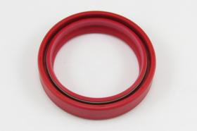 fork-oil-seal-dust-seal-kit-56156-2