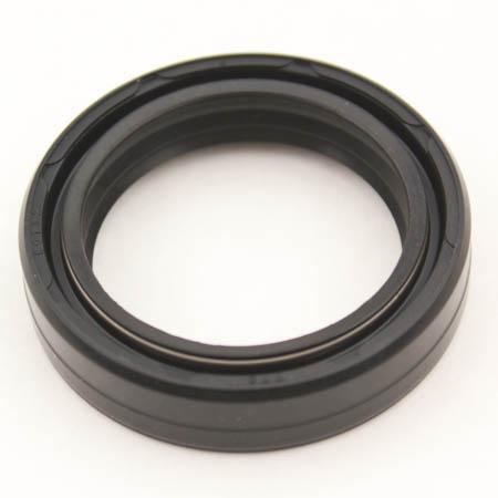 fork-oil-seal-only-kit-55111-2