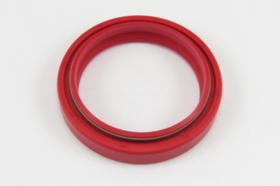 fork-oil-seal-only-kit-55117-2