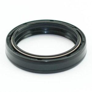 fork-oil-seal-only-kit-55123-2