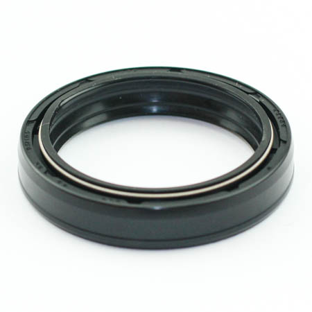 fork-oil-seal-only-kit-55123-2