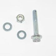 tie-rod-end-kit-511021-4