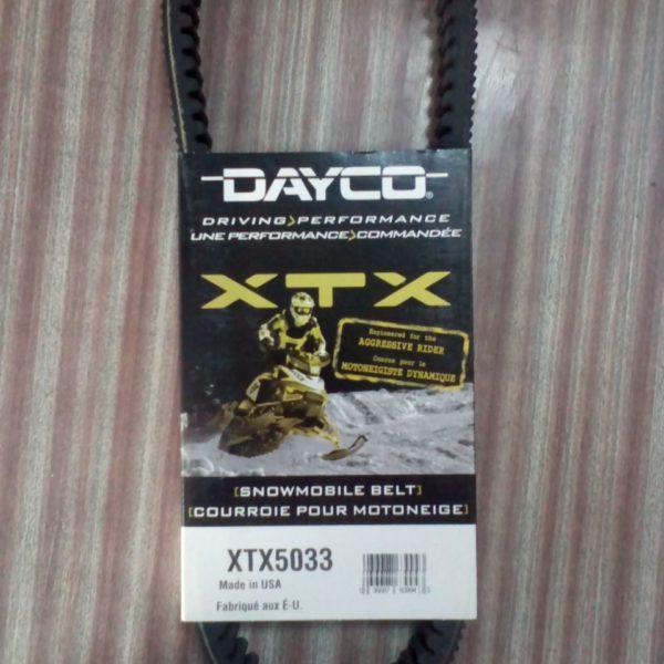 dayco 5033
