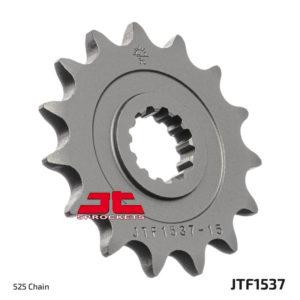 JTF1537-15