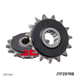 JTF297-15RB