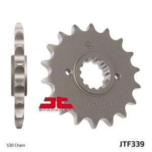 JTF339-17