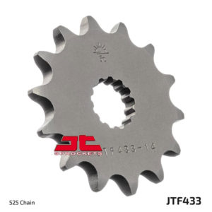 JTF433-14