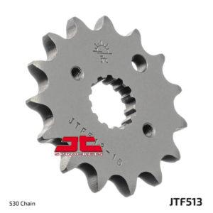 JTF513-15