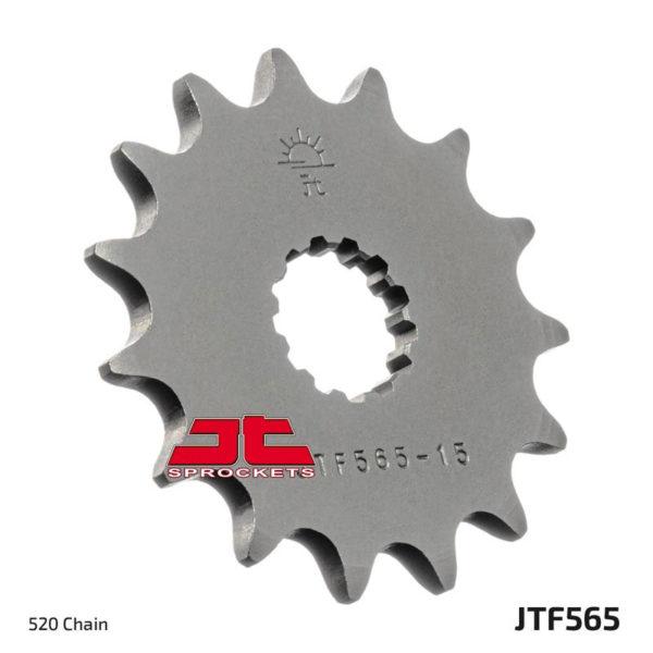 JTF565-15