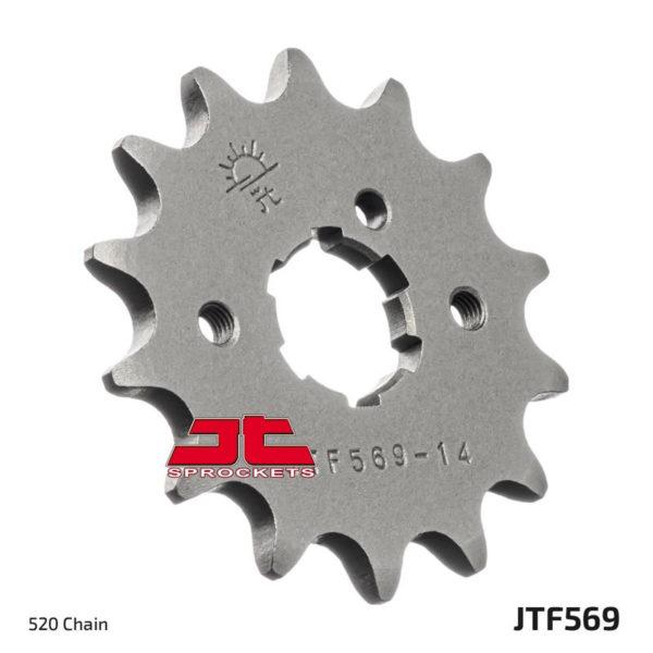 JTF569-14