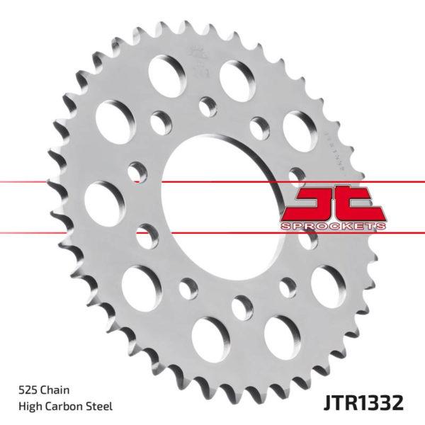 JTR1332-4