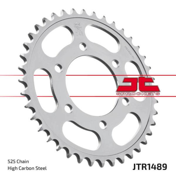 JTR1489-40
