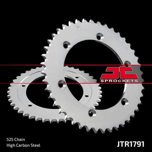 JTR1791-43