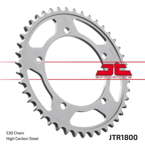 JTR1800-43