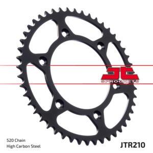 JTR210-48