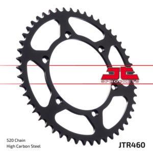 JTR460-50