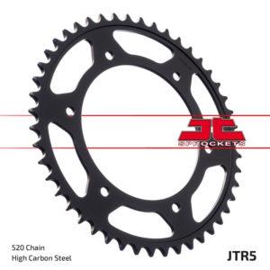 JTR5-47