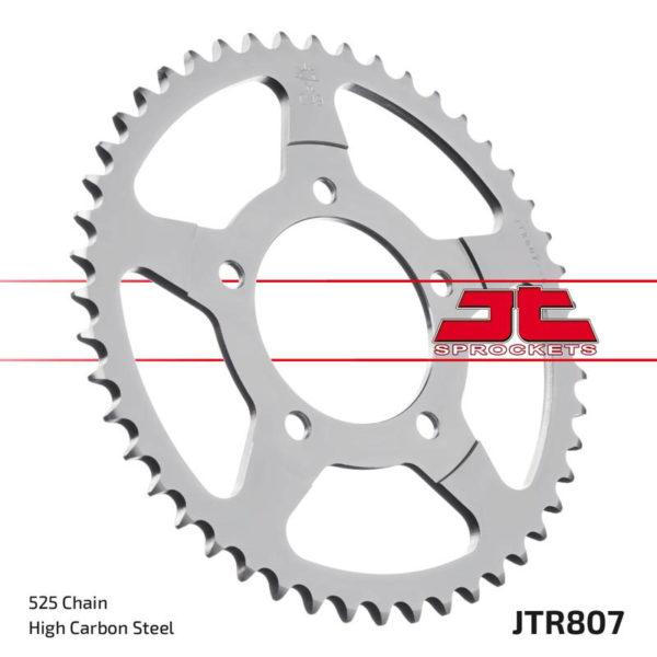 JTR807-46