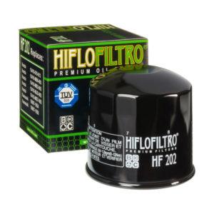 Hf202