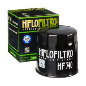 Hf740