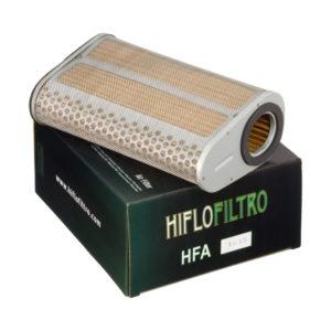 Hfa1618