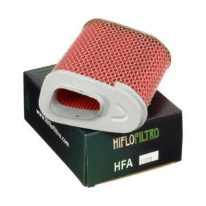Hfa1903