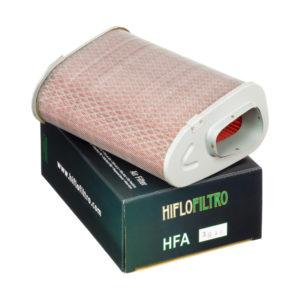 Hfa1914