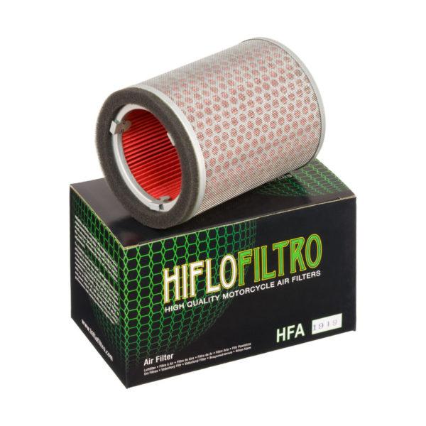 Hfa1919