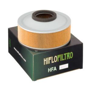 Hfa2801