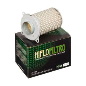 Hfa3503