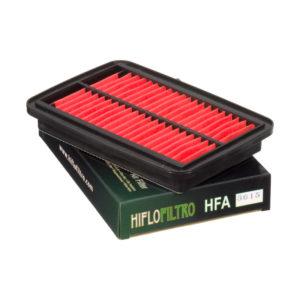 Hfa3615