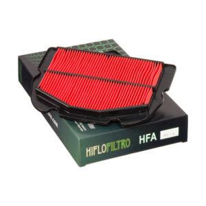 Hfa3911