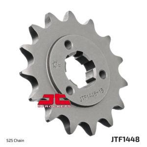 JTF1448-15