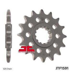 JTF1591-15