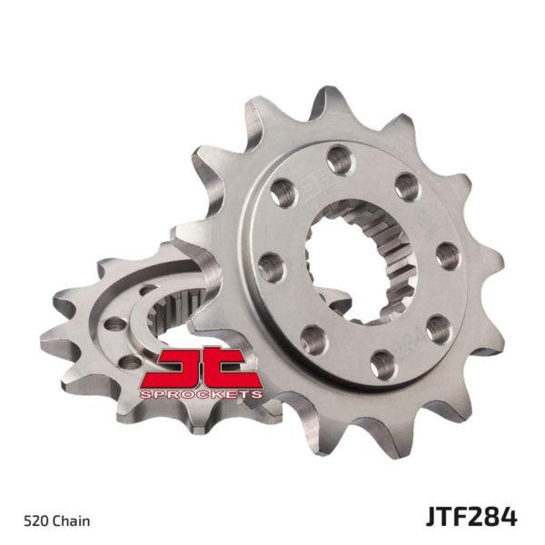JTF284-13
