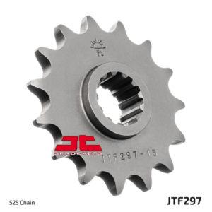 JTF297-15