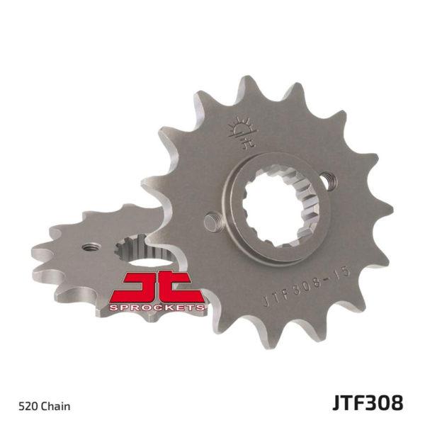 JTF308-15