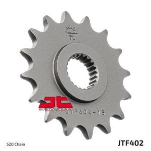 JTF402-16