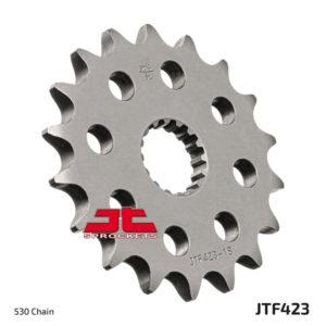 JTF423-18