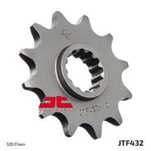 JTF432-12