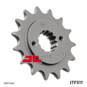 JTF511-15