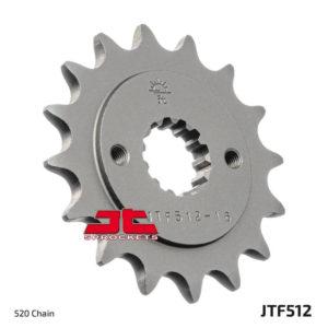 JTF512-16
