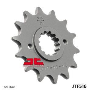 JTF516-14