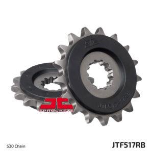 JTF517-17RB_1